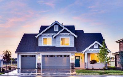 Comment bien acheter une nouvelle maison?
