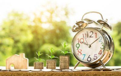 Les règles pour trouver les bonnes affaires quand on débute en immobilier