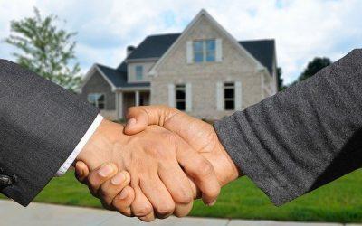 Comment acheter une maison ou un appartement?