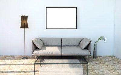Quels sont les équipements obligatoires pour une location meublée?