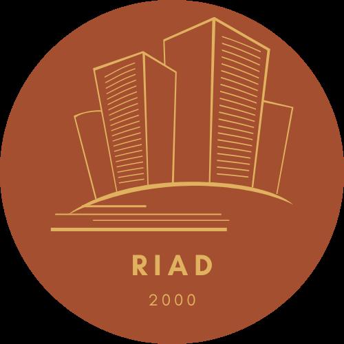 Riad2000