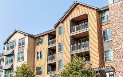 Bien choisir son logement : un appartement ou une maison privée ?