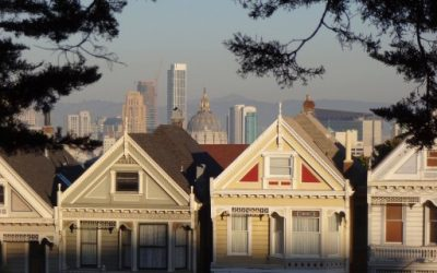Quelles sont les modalités de l'assurance habitation ?